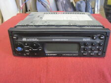USED Blaupunkt Los Angeles  AM FM CD Player