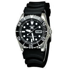 Seiko 5 Sports SNZF17J2 Watch