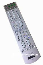 New Remote Control RM-Y915 for Sony KDF-42WE655 KDF-55XS955 KDF-51WS655 TV