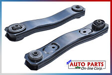 2 FRONT LOWER CONTROL ARMS for JEEP GRAND CHEROKEE 1999 00 01 02 03 2004 Bushing