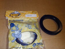 Triumph Stag 2000 2500 ** LOWER Front SPRING ISOLATOR PAD ** PAIR ** POLY. NEW