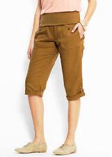 Shorts Mango pour femme