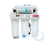 R.K. AQUA FRESH INDIA 5STAGE ELECRICAL WATER PURIFIER FOR CORPORATION WATER