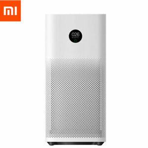 Xiaomi purificatore D'aria 3C Formaldeide Intelligente Filtro di Purificazione