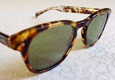 "DITA Eyewear ""Outsider"" women's sunglasses Acétate (rrp:650€)"