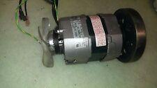 Used Treadmill Motor, Wind Turbine, Permanent Magnet,37035300
