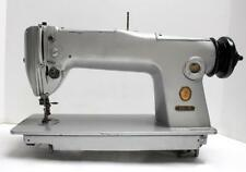 Singer 251-15 Lockstitch Edge Cutting Knife Industrial Sewing Machine Head Only