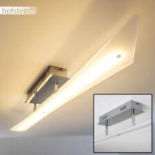 Design Deckenlampe LED Wohn Zimmer Leuchten Küchen Decken Lampen Flur Strahler