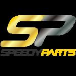 SpeedyParts