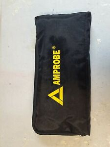 Amprobe AM-1200 Digital Industrial Multimeter