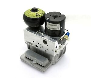 ABS Hydraulikblock SBC Mercedes  Bosch A0094312712 0265254013