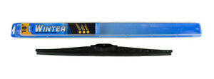 Windshield Wiper Blade-Winter Blade Front Splash Products 700718