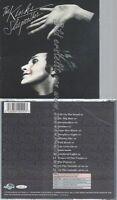 CD--THE KINKS--SLEEPWALKER