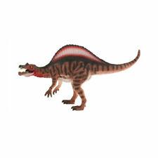 "Bullyland 61479 Museum Line Figur ""Spinosaurus"" Kunststoff NEU!  #"
