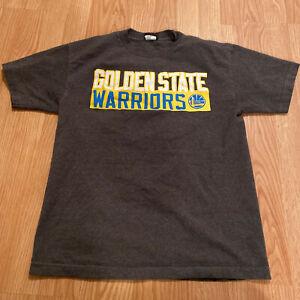 DRAYMOND GREEN - Golden State Warriors Majestic Shirt Jersey #23 Medium Gray