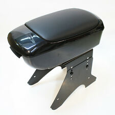 Universal Armrest Centre Console Cup Holder Universal For Fiat Punto Palio