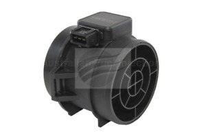 VDO AIR MASS/FLOW METER FOR VOLVO S40 V40 2.0L 99-04