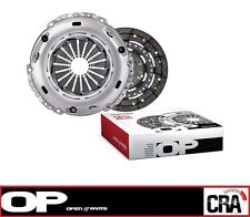 KIT FRIZIONE OPEN PARTS FIAT MULTIPLA (186) 1.6 16V Bipower (186AXC1A) 76KW OP