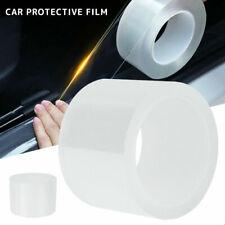 7CMX 5M Auto Lackschutzfolie Transparent Spezial Schutzfolie Folien Universal