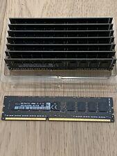 SK Hynix 8GB PC3-14900E DDR3-1866MHz   NEW APPLE MAC PRO ECC UDIMM RAM MEMORY