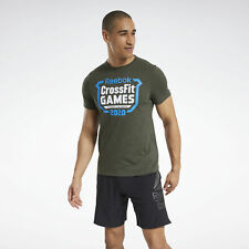 reebok crossfit apparel