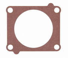 CARQUEST/Victor G31675 Carburetor Parts