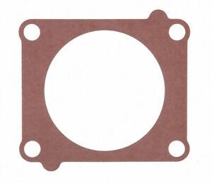 CARQUEST/Victor G31675 Carburetor Parts