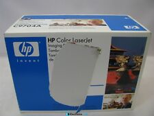 HP C9704A Imaging Drum