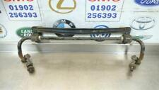 TOYOTA AURIS MK2 E180 2012- 1.6 Rear Anti Roll Bar