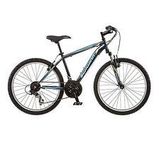 "Schwinn 24"" Boys High Timber Mountain Bike,14-Inch/Small Frame- S2448B Cycles"
