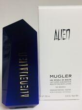 Loción corporal Alien Thierry Mugler 200 ml