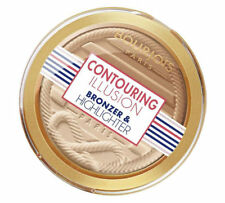 Bourjois Contouring Illusion bronzer Highlighter 8 G