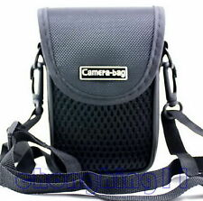 Camera Case bag for Canon PowerShot SX710 SX700 HS
