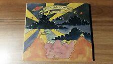 Graham Coxon - The Kiss Of The Morning (2002) (TRANCD 018)