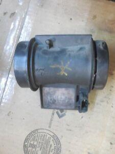 1987 1988 Chevrolet Chevy Corsica 2.8L MAF Mass Air Flow Meter Sensor 25007771