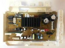 Genuine SAMSUNG WASHING MACHINE MAIN PCB DC92-01223C DC9201223C WF90F5E3U4 WF90F