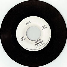 DEODATO  (Peter Gun)  MCA PROMOTIONAL record