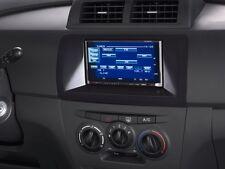 Umbaukit Din-Radio für Daihatsu Materia