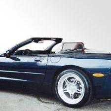 Filet anti-remous Corvette C5