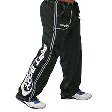 Best Body Nutrition Gym Pants Men Long Trainingshose Profi Bodybuilding Gr.XL