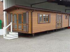 mobilheim nordhorn winterfest dauercamping container wohn wagen chalet