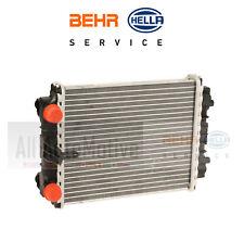Radiator fits Audi A8Q S4 S5 S7 SQ5 Auxillary Radiator BEHR OE 8K0121212B
