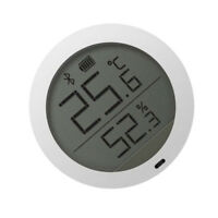 Smartwares HW-TDT-A Thermo-Hygrometer f/ür Wetterstation