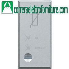 BTICINO AXOLUTE tech scaricatore di tensione 230V HC4536