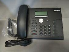 Aastra MATRA Poste 5370 Téléphone numérique pour instalation Mitel Aastra