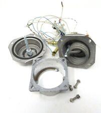 Capresso Espresso/ Cappuccino Maker Replacement Internal Steamer Parts 304 (A70)
