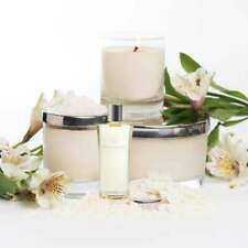 Luxury Home Candle Making Starter Kit