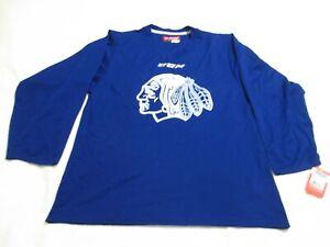 Portland Winterhawks Jersey Shirt