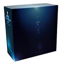 Shiina Ringo Heiseifuzoku Daiginjo Limited Edition Japan DVD