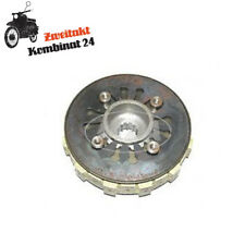 Kupplungspaket einbaufertig Tellerfeder 1,6 mm S51, S53, S70, S83, SR50, SR80